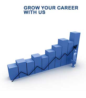 Grow-your-career-with-us